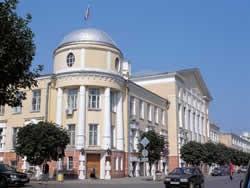 Кинотеатры в санкт петербурге заказать билеты